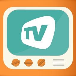 Sincro Guía TV Programación TV