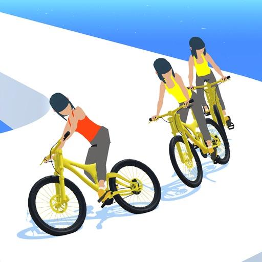 Bikes Chain