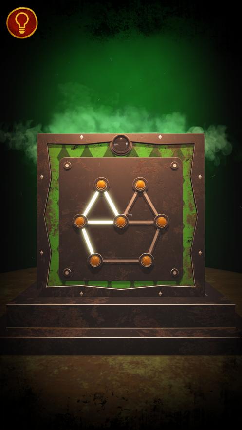 The Jackbox-9