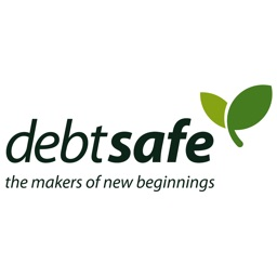 Debtsafe Team Communicator