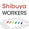 Shibuya WORKERS