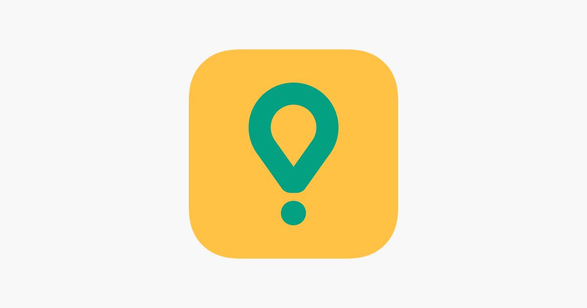 preuzimanje aplikacija za tinder
