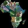 Investment for Africa forum 19