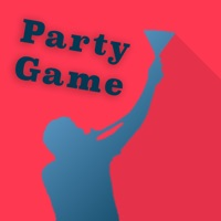 Codes for Symposium - Drinking game! Hack