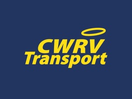 The CWRV Transport sticker pack is designed specifically for drivers