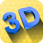 4Video 3D Convertisseur