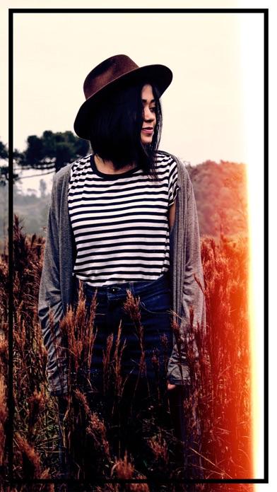 Photo Editor゜ screenshot one
