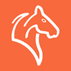 Equilab equestre