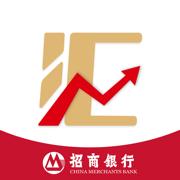 招银汇金-外汇黄金期权投资理财交易