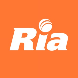 Ria Money Transfer On The