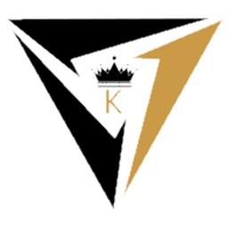 König Bank