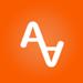 AnagrApp - Brain Challenging Hack Online Generator