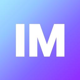 IM - Identity Messenger