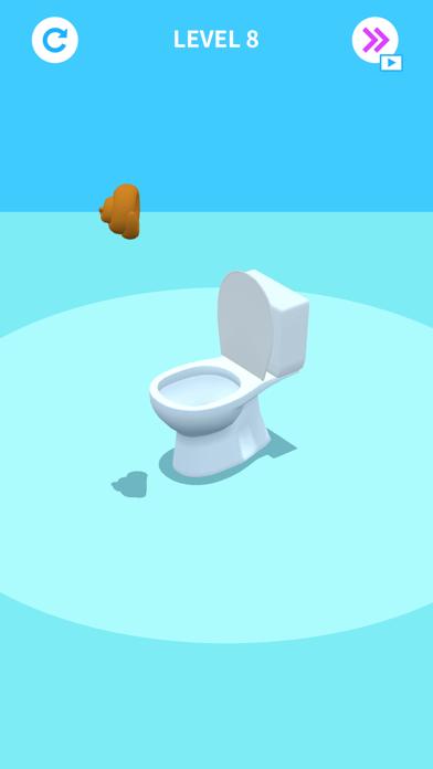 Food Games 3Dのスクリーンショット2