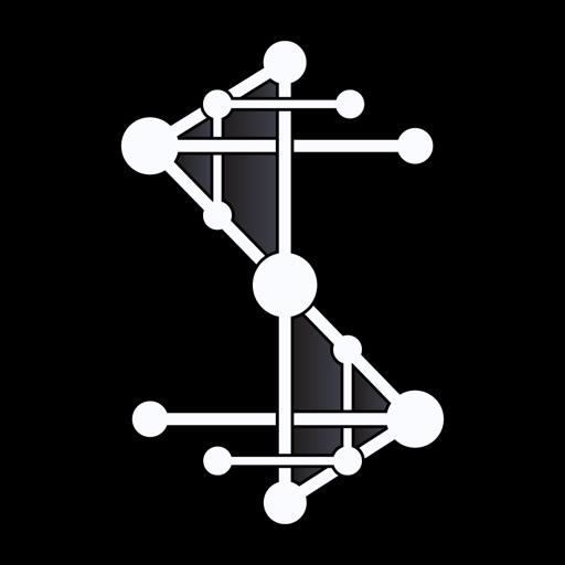 Structure Uplink