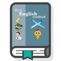 Codes for Learn English with pictures Hack