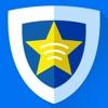 Star VPN: Unlimited WiFi Proxy