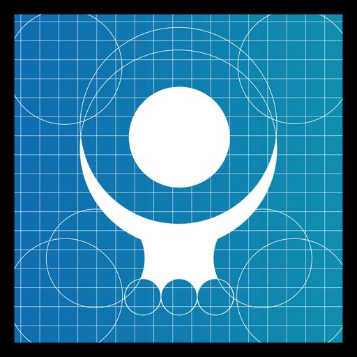 App Icon Factory