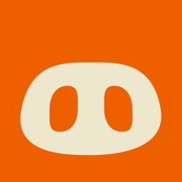 Snout: Mushroom Identification
