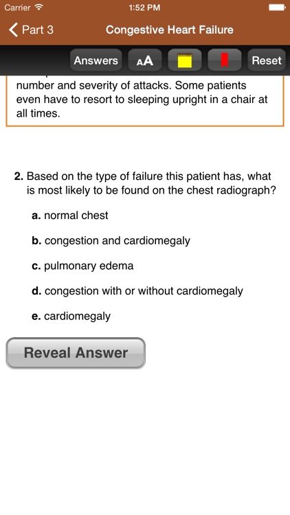 Swanson's Family Med Review 7E screenshot-2