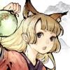 妖怪正伝 ~もののけ山海経~ - iPadアプリ