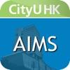 CityU Mobile AIMS