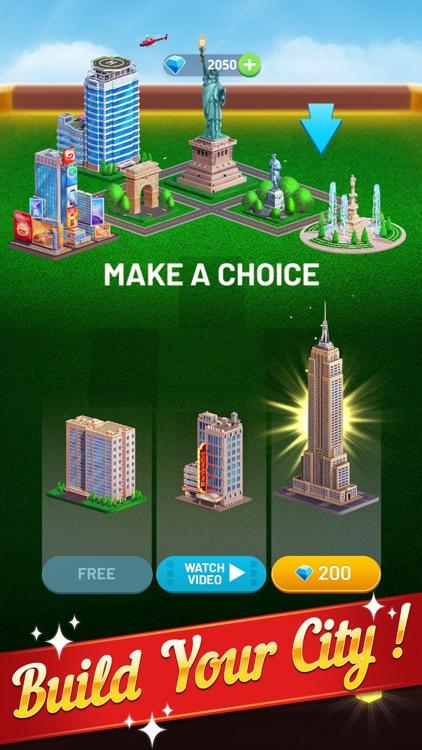 Hearts World Tour: Card Games screenshot-4