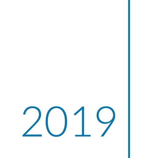 Calendar 366 LE