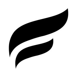 Music Rewards | FIX Music app