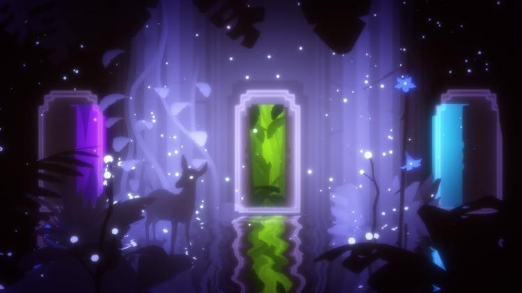 Kenshō screenshot-6
