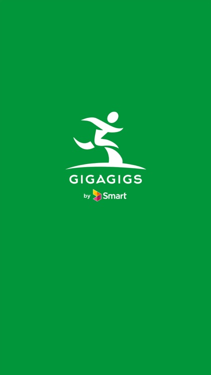 GigaGigs By Smart