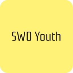 SWOYouth