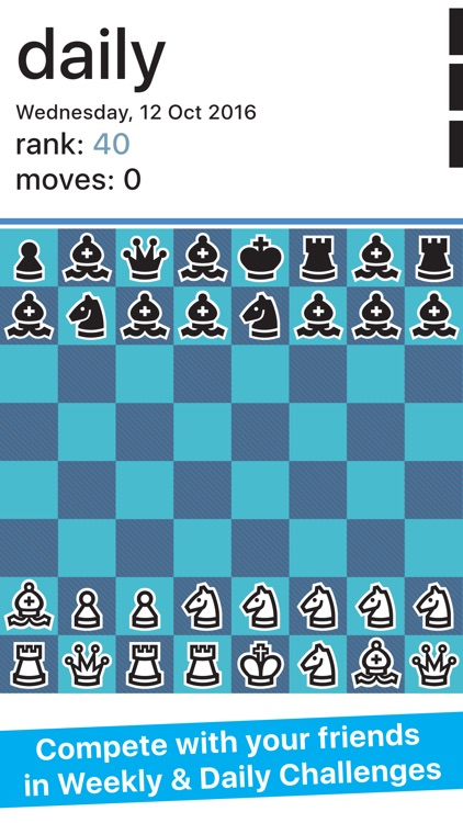 Really Bad Chess screenshot-3
