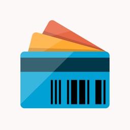 PINbonus - Discount cards
