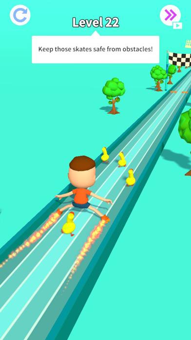 Sports Games 3D screenshot 3