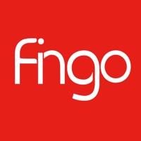 Fingo- New Social E-commerce