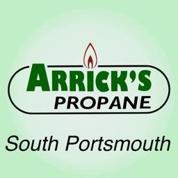 Arricks Propane S Portsmouth