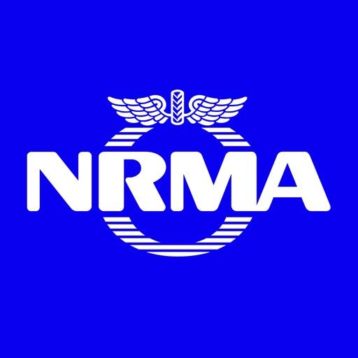 my nrma: Food, Fuel & Parking