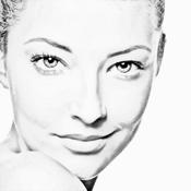 Photo Sketch Pro app review