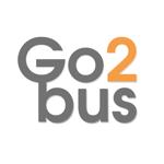 Go2bus - Транспорт онлайн на пк