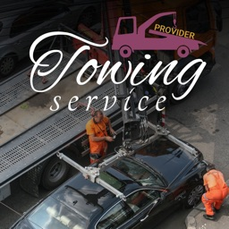 Towing Service Provider