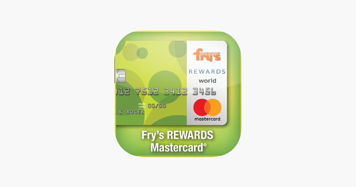 frys 7 rewards card login - Official Login Page [7% Verified]