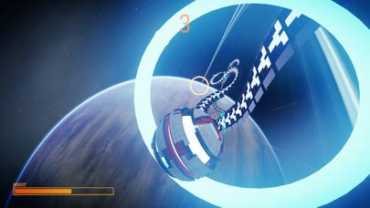 Super Impossible Road screenshot 5