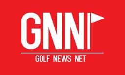 Golf News Net