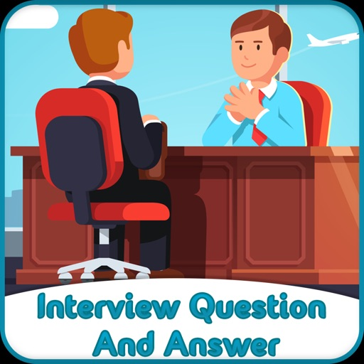 Interview Question & Answers