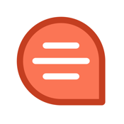 Quip - Docs, Chat, Spreadsheets icon