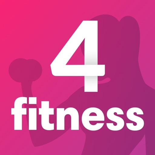 4FitnessGirls - Женский фитнес