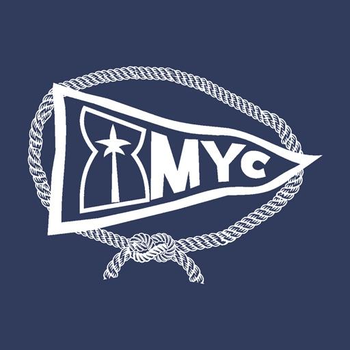 Marianas Yacht Club
