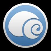 Snailsvn app review