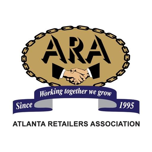 cheap for discount 649c7 86101 ARA Online by Atlanta Retailers Association